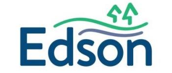TownofEdson-Logo-2016
