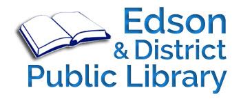 EdsonLibrary-Logo
