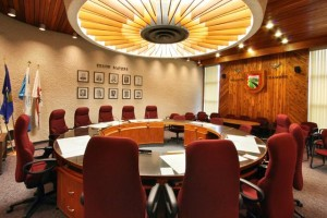 Edson Town Council Meeting @ Edson Town Office @ 605