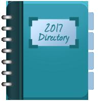 2017_directory