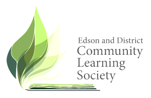 Harvest Arrangement @ Edson and District Community Learning