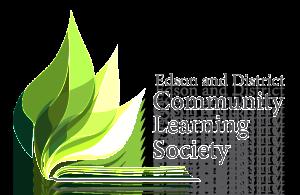 Residential Tenancies @ Learning Works | Edson | Alberta | Canada