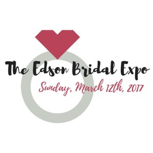 Edson Bridal Expo @ Best Western High Road Inn
