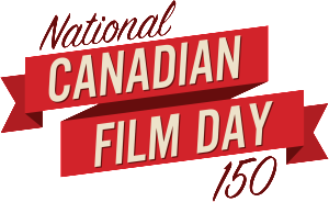 Score: A Hockey Musical - National Canadian Film Day 150 @ Galloway Station Museum