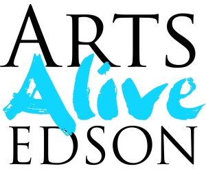 Awards Presentation - Arts Alive Edson Festival @ Galloway Station Museum