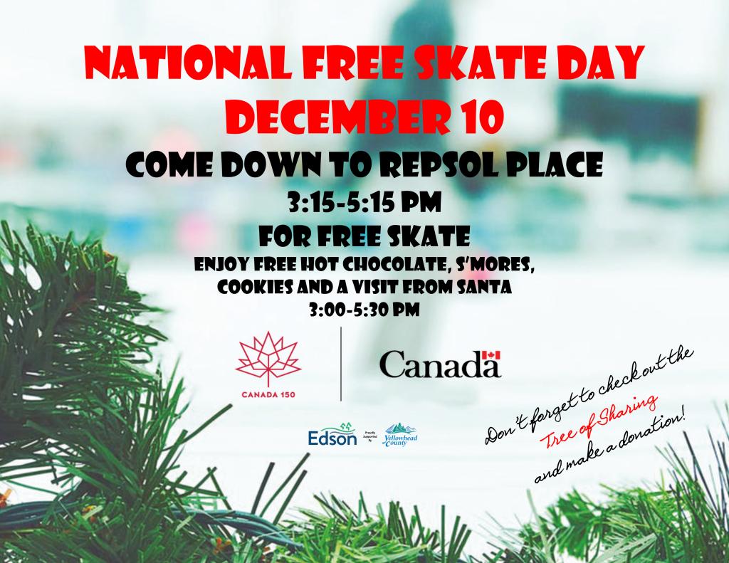 National Skate Day 2017 ad