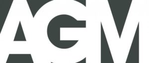 AGM - Chautauqua Edson Arts Council @ Red Brick Arts Centre & Museum